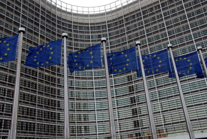 UE: sankcje w związku z wyborami w Donbasie, brak restrykcji za atak na okręty