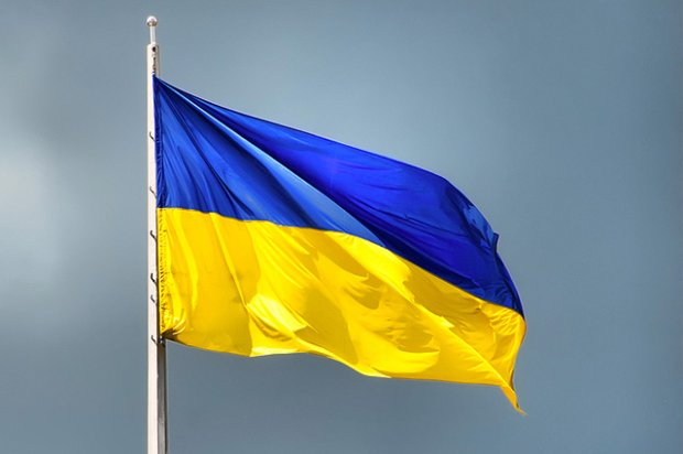 Ukraina: nacjonaliści zablokowali placówki dyplomatyczne Rosji