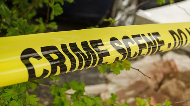 Były policjant Derek Chauvin uznany winnym zabicia Afroamerykanina George'a Floyda