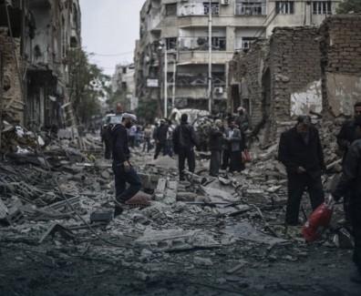 wojna-syria