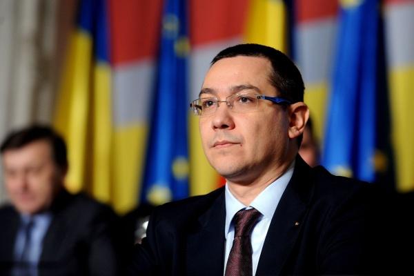 Rumuński premier rezygnuje po tragicznym pożarze w Bukareszcie