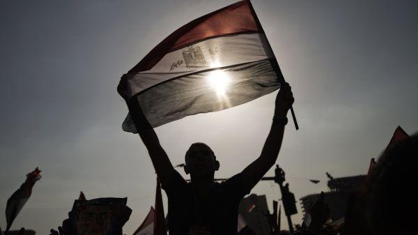 Egipt: dżihadyści zastrzelili czterech policjantów