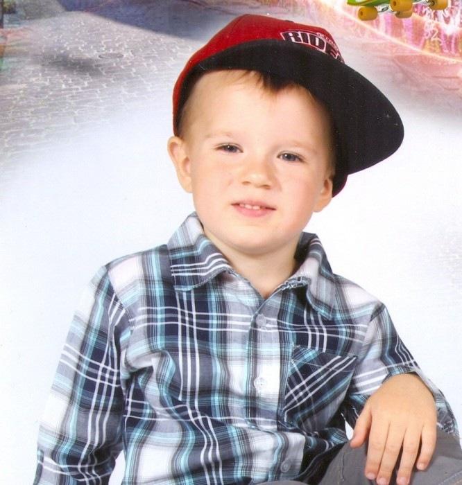 Poszukiwania trzyletniego Fabiana. Policja sprawdza kolejne zgłoszenia