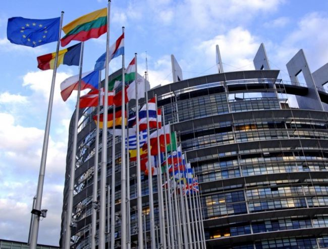 Polska przekaże milion euro na fundusz powierniczy dla Afryki