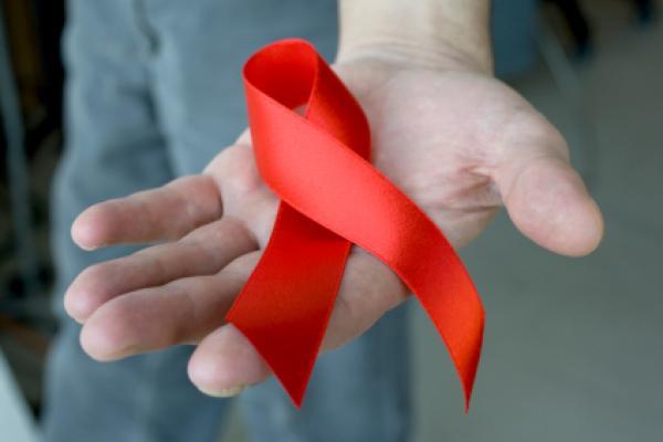 1 grudnia to Światowy Dzień AIDS