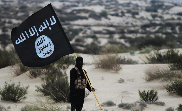 Planowali atak w Europie. 2 Marokańczycy powiązani z Państwem Islamskim aresztowani