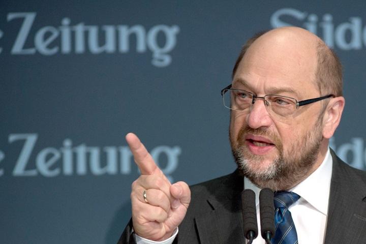 Niemcy: przełom w negocjacjach koalicyjnych chadecji z socjaldemokratami