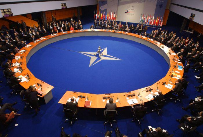 Czechy poprą polskie starania o bazy NATO