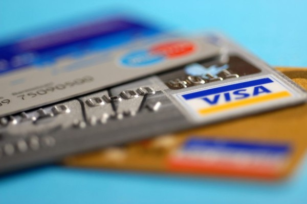 NBP: liczba kart płatniczych w Polsce przekroczyła próg 40 mln sztuk