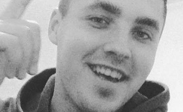 Zaginął piłkarz Wisły Kraków. Policja poszukuje Damiana Burasa