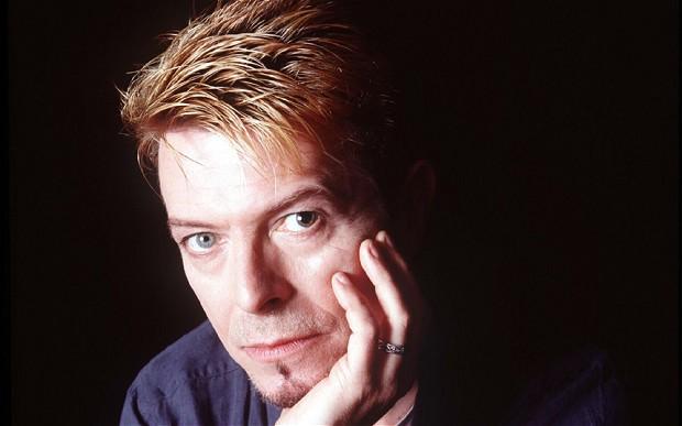 David Bowie nie żyje. Legendarny artysta miał 69 lat