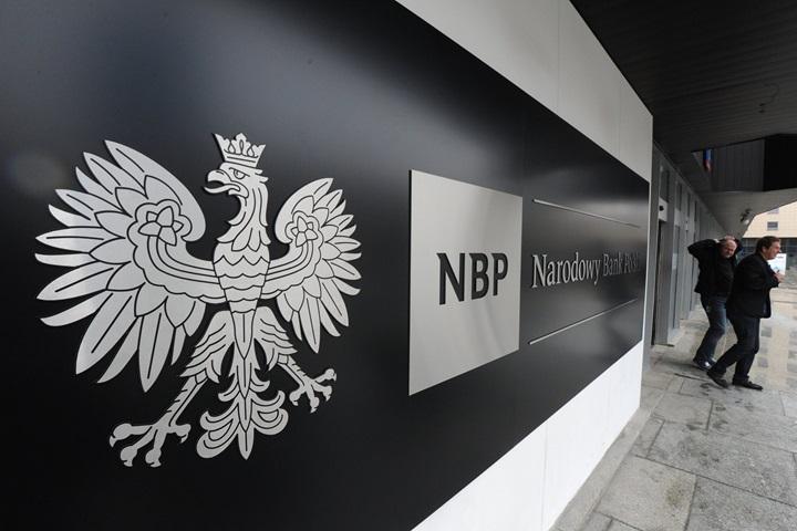 NBP opublikował informacje o wysokości wynagrodzeń kadry kierowniczej w 2018 r.