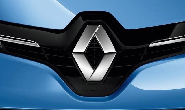 15 tys. samochodów Renault do sprawdzenia