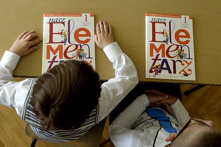 MEN nie rezygnuje z likwidacji gimnazjum. Złagodzi natomiast niektóre przepisy