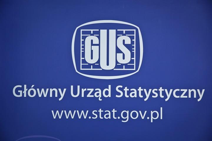 GUS: sprzedaż detaliczna w marcu br. wzrosła 1,8 proc. rdr