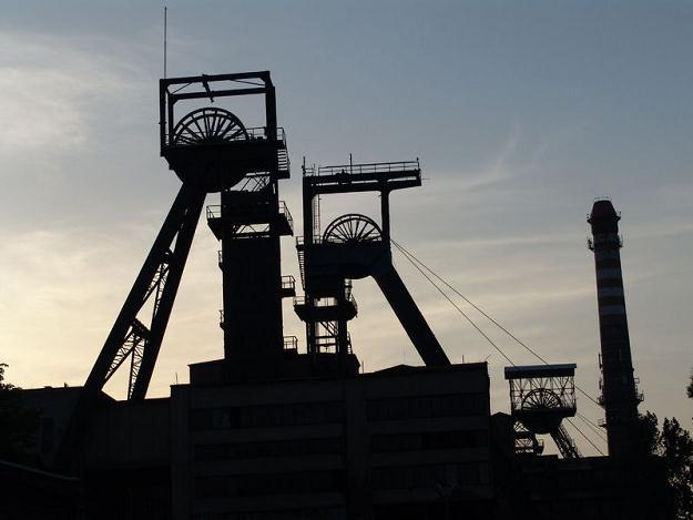 Dolnośląskie: górnik zaginął w kopalni Rudna; trwają poszukiwania