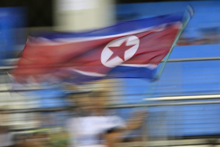 Japonia: rząd przedłuży sankcje nałożone na Koreę Płn. o dwa lata