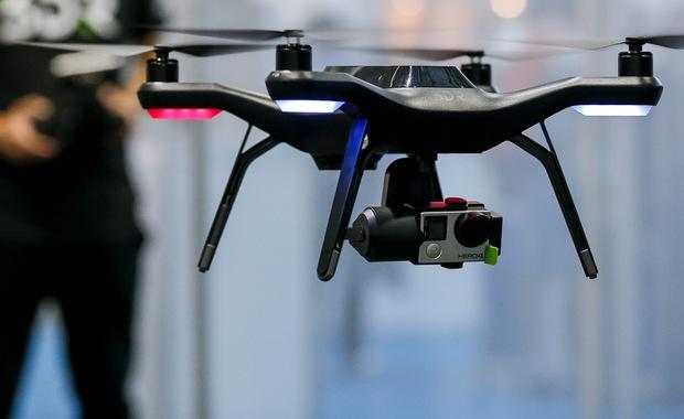 CIA planuje zwiększyć liczbę ataków z użyciem dronów w Afryce