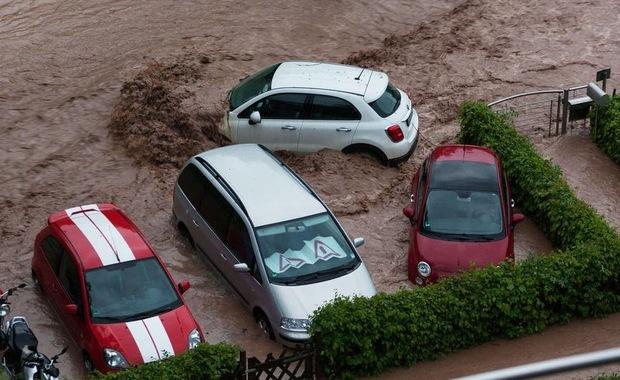 Indonezja – najnowszy bilans powodzi w Dżakarcie: zginęły 53 osoby