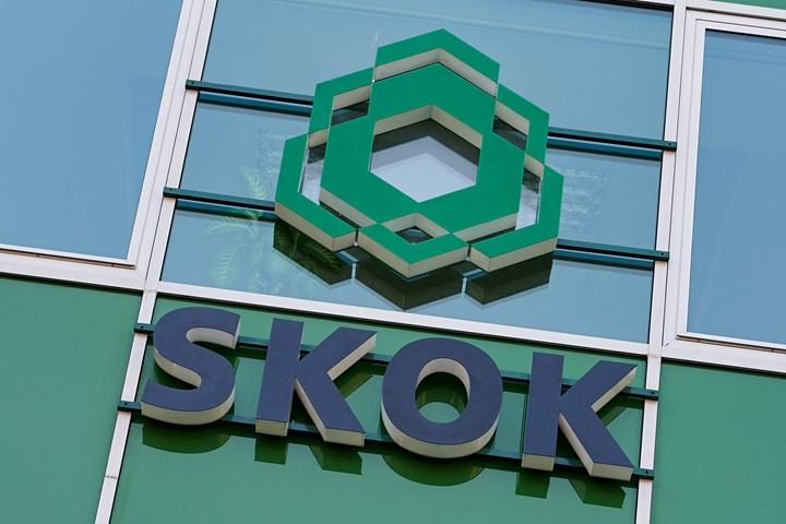 KNF zawiesza SKOK Arka i występuje o ogłoszenie jej upadłości