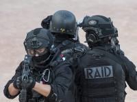 policja-francja