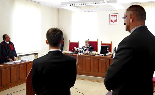 Były oficer ABW prawomocnie uniewinniony ws. śmierci Barbary Blidy