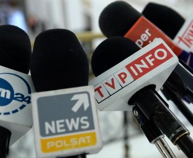 sejm-media