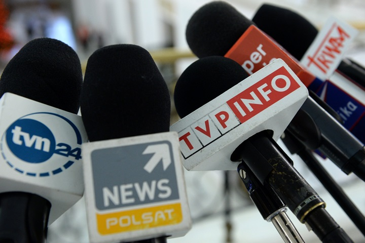 Sejm nie zgodził się na odrzucenie projektu o RMN