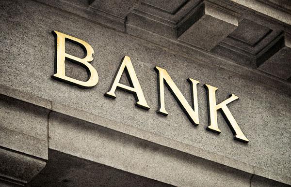 Repolonizacja banków: w akcji PZU, PKO BP, Alior Bank