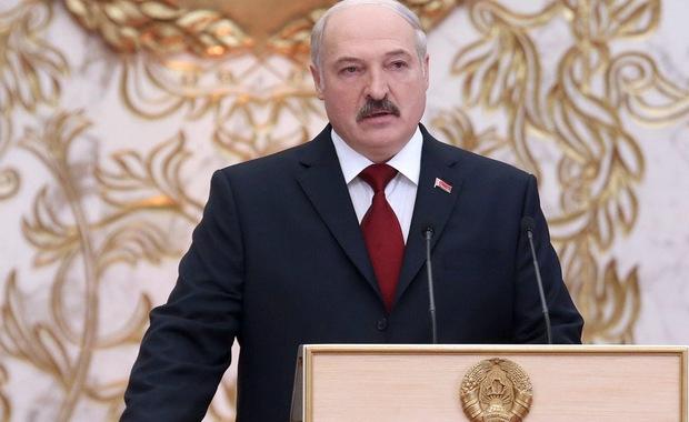 """Rzeczniczka prezydenta Białorusi: """"dyktatura to nasza marka"""""""
