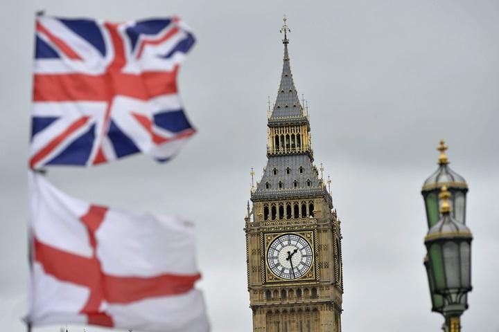 Rozmowy o Brexicie toczą się w napiętej atmosferze