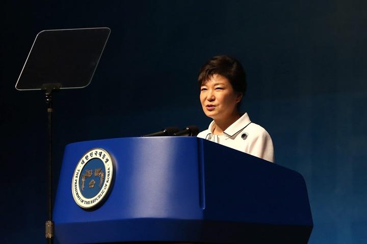 Korea Płd.: po skandalu powołano nowego premiera i ministra finansów