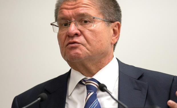 Rosja: Sąd utrzymał areszt dla byłego ministra gospodarki