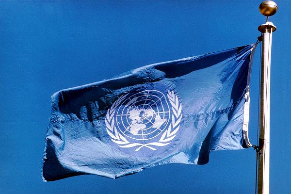 Estonia rozpoczyna dwuletnią kadencję w Radzie Bezpieczeństwa ONZ