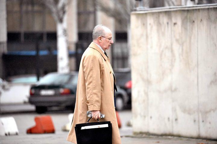 Były wicepremier Hiszpanii nie zapłacił ok. 6,8 mln euro podatku