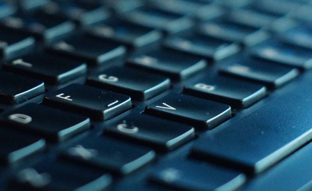 Haker skazany na 12 lat więzienia. Skradł dane ze 160 mln kart kredytowych