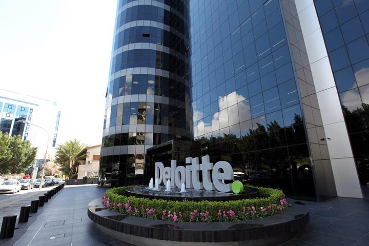 Deloitte: Polska atrakcyjna dla zagranicznych inwestorów