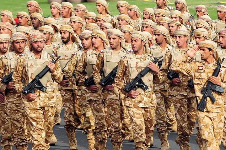 Arabia Saudyjska: wojska Kataru będą wykluczone z koalicji w Jemenie