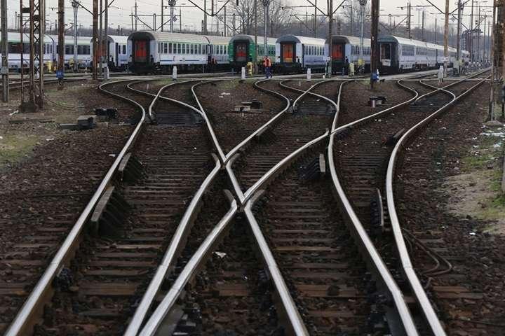 Polskie Linie Kolejowe inwestują w poprawę dostępu do portów morskich