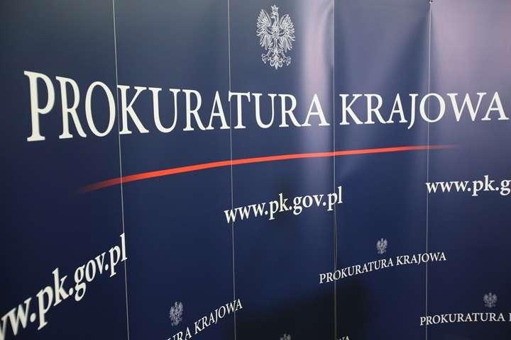 Prokuratura: we krwi Stefana W. nie stwierdzono środków psychoaktywnych