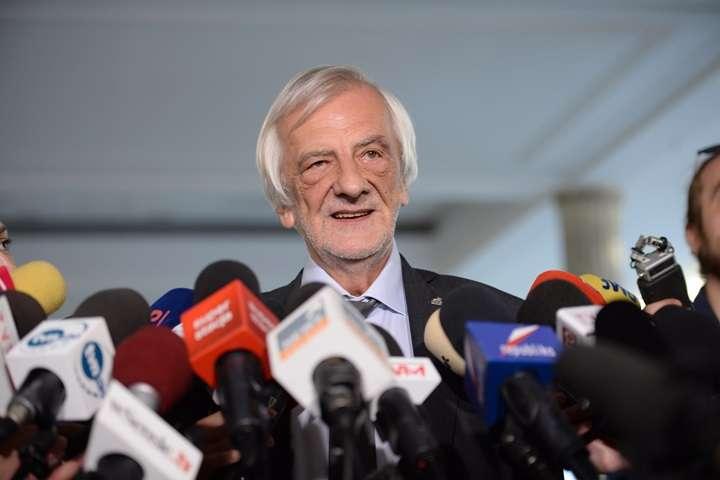 Terlecki: wszystko wskazuje na to, że Jarosław Kaczyński będzie w rządzie, jako wicepremier