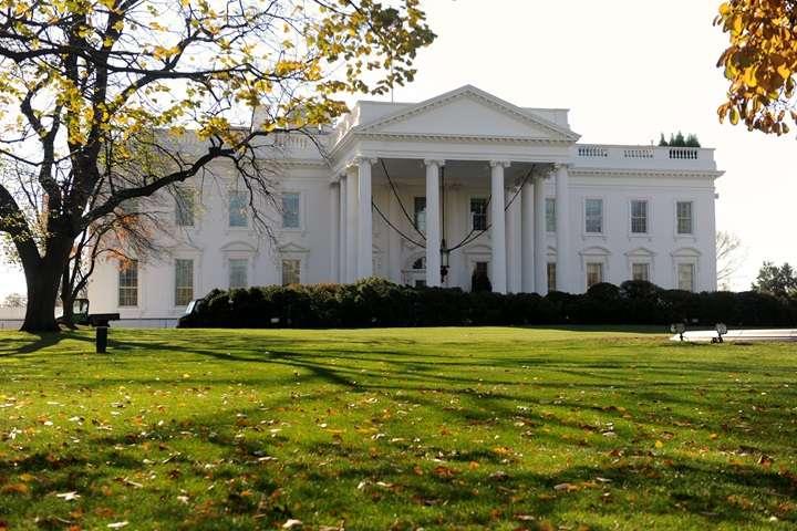 Biały Dom: śledztwo ws. ingerencji Rosji obejmie też działania FBI