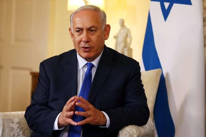 Netanjahu: tysiącletnie związki Żydów z Jerozolimą