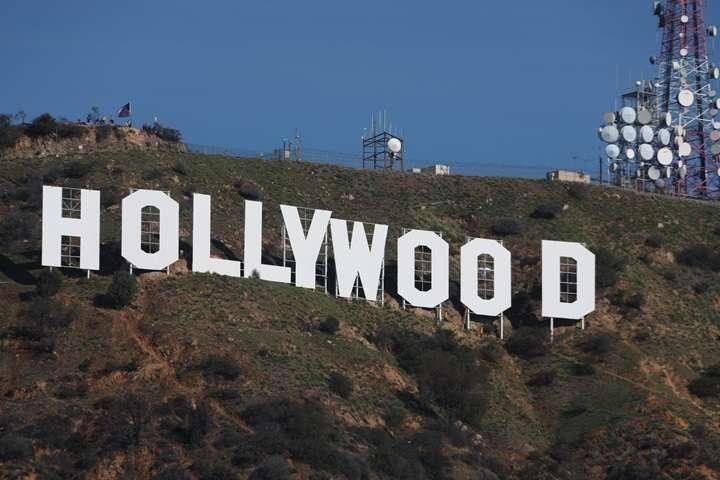 USA: kobiety w Hollywood ruszają z kampanią przeciw molestowaniu