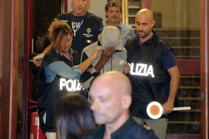 Włochy: 8 lutego proces nieletnich sprawców gwałtu w Rimini