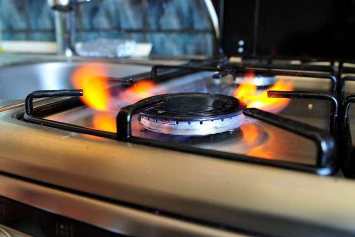 URE: Polacy coraz częściej zmieniają sprzedawców gazu