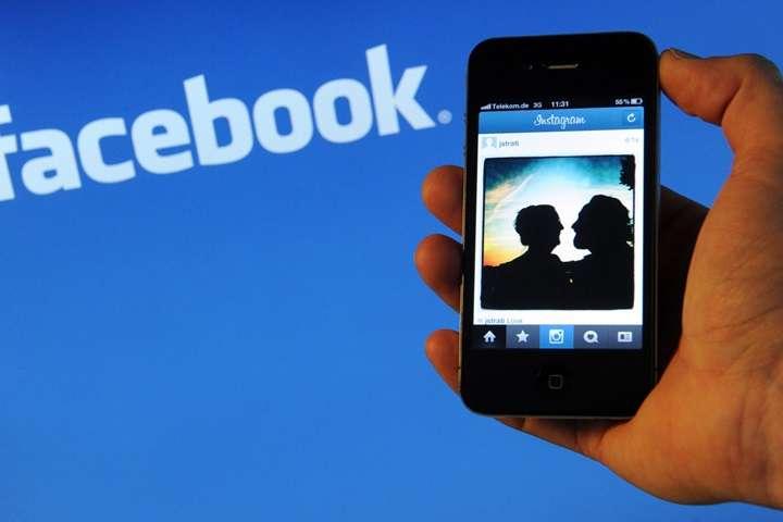 Rząd USA pozwał Facebooka oskarżając go o praktyki monopolistyczne