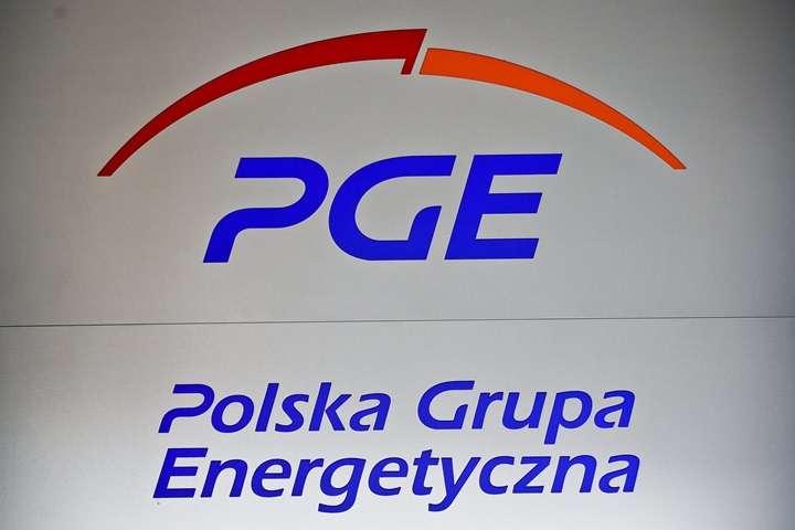 Rodzina Kulczyków nie zamierza sprzedać PGE akcji Polenergii