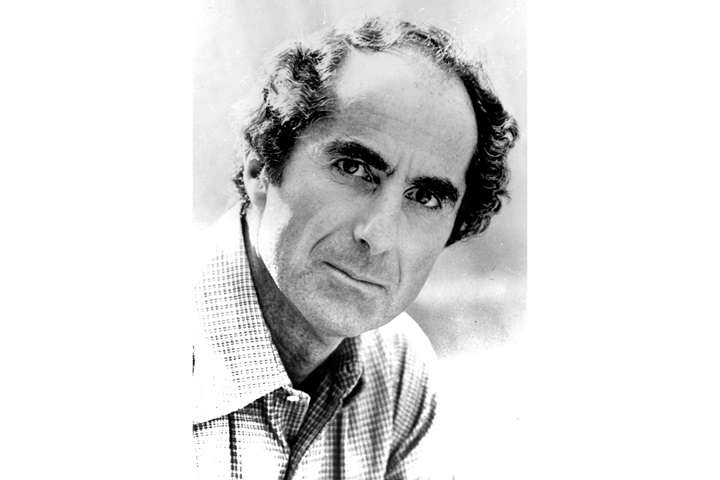 USA: zmarł pisarz Philip Roth