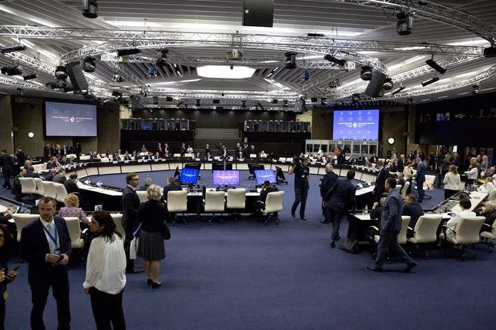 W Sofii rozpoczął się szczyt UE-Bałkany Zachodnie